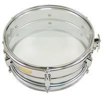"""Hisonic Signature Series 4518 14"""" X 6 1/2"""" Snare Drum"""