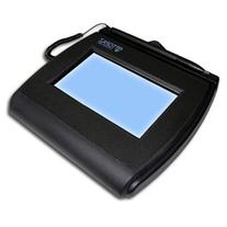 Topaz SignatureGem T-L755 Signature Capture Pad - Backlit