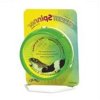 Silent Spinner Wheel Mini 4.5