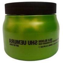Shu Uemura Silk Bloom Restorative Treatment 16.9 oz