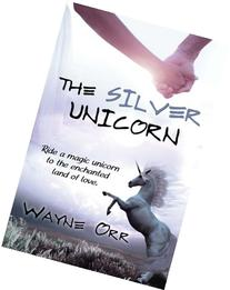 The Silver Unicorn