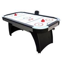 Hathaway Silverstreak 6' Air Hockey Table