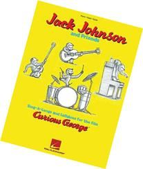 Sing-A-Longs And Lullabies For The Film Curious George Jack