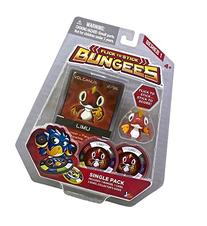 Bungees Single Pack 1