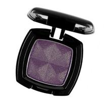 NYX Cosmetics Single Eye Shadow Sensual