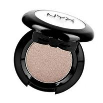 NYX Cosmetics Hot Singles Eye Shadow Chandelier