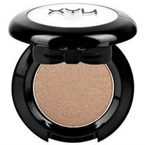 NYX Cosmetics Hot Singles Eye Shadow Innocent