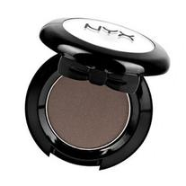 NYX Cosmetics Hot Singles Eye Shadow Over The Taupe