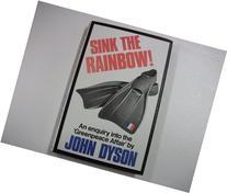Sink the Rainbow: An Enquiry into the Greenpeace Affair