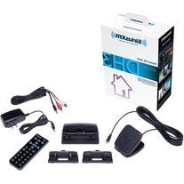 Sirius-xm Sxdh3 Sirius And Siriusxm Dock & Play Home
