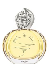 Sisley Paris 'Soir De Lune' Eau De Parfum