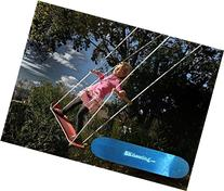 Sk8Swing Skateboard Swing Perfect Replacement for