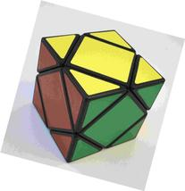 Lanlan® Skewb Puzzle Speed Cube