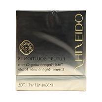 Shiseido By Shiseido Women Skincare