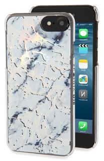 Skinny Dip Rome Iphone 7 Case - White