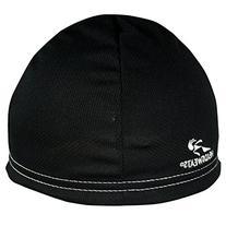 Headsweats Skullcap Beanie Hat Cap