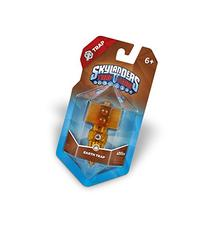 Skylanders Trap Team: Earth Element Trap Pack