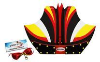 Daydream Toy SkyTrix Radical Glider, Original Styles