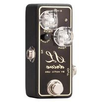 Xotic Effects SL Drive Distortion