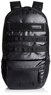 Timbuk2 Slate Laptop Backpack, Black