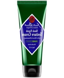 Jack Black Sleek Finish Texture Cream with Olive & Rosemary