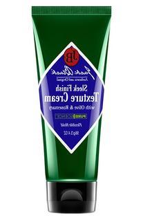 Jack Black Sleek Finish Texture Cream, Size