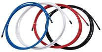 SRAM 4mm Slickwire Road and Mountain Bike Shift Cable Kit