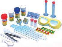 Edu-Toys  Slide Making Kit
