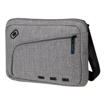 OGIO Newt Slim Case, Static