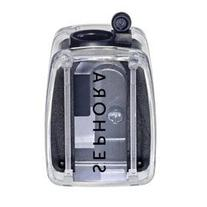 SEPHORA COLLECTION Professional Slim Pencil Sharpener by