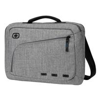 Ogio New Slim Static Case for 15-Inch Tablet/Netbook