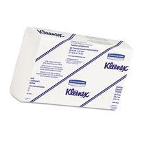 KIM04442 - Kleenex SlimFold Towel