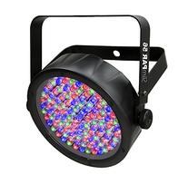 Chauvet SlimPAR 56 Slim LED PAR Can