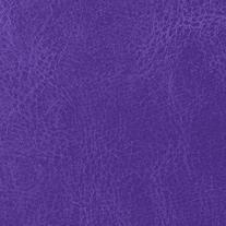 MarBlue SlimTech Case for Fire HD 7 , Purple