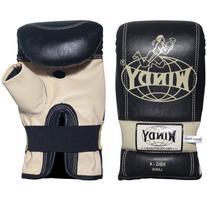 Windy Slip-On Bag Gloves