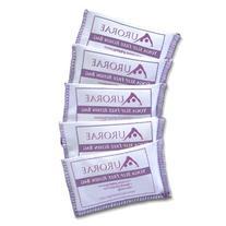 Aurorae Yoga Non Slip Rosin Bag 5 Pack