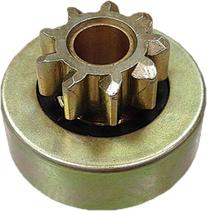 SPI SM-01309; Starter Snowmobile Drive Gear Ski-Doo Made by