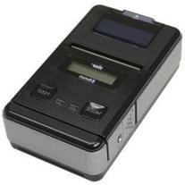 Star Micronics SM-S220i-DB40 Direct Thermal Printer -