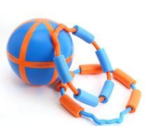 SMAKABALL, Smakaball Set, Orange/Blue 818987010000 ZIMAR L.L