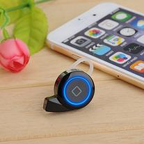 VicTsing Smallest Mini Bluetooth Headset Earphone Earpiece