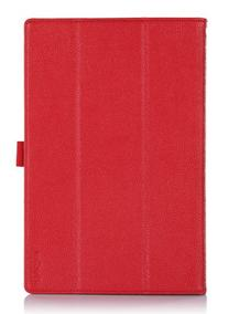 ProCase Smart Cover Case with Stand for Sony Xperia Z2