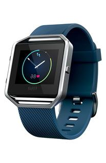 Fitbit 'Blaze' Smart Fitness Watch