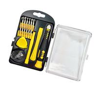 ShoppeWatch Smart Phone Repair Tools Kit for Electronics,