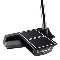Cleveland Golf Men's Smart Square Blade Putter, 35-Inch,