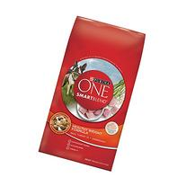 Purina ONE SmartBlend Healthy Weight Formula Adult Premium