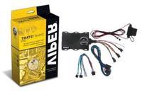 Viper SmartStart Module With GPS Tracking - VSM250