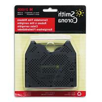 Smith Corona 21000 21000 Correctable Ribbon
