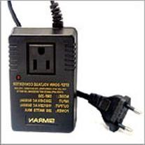 Simran SMF-200 Deluxe 200 Watts Step Down Voltage Converter
