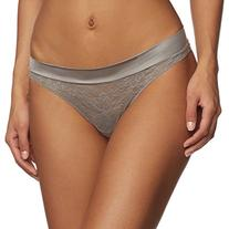 Maidenform Smooth Luxe Thong 40161