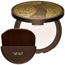 tarte Smooth Operator™ Amazonian Clay Pressed